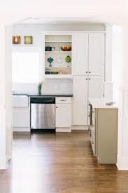 bathroom remodeling in atlanta. Full Size Of Kitchen Design:kitchen Remodeling In Atlanta Ga Home Design Bathroom