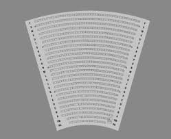 Sunlight Supply Amphitheater Seating Find The Perfect
