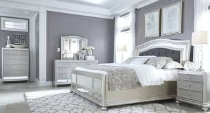 grey and white bedroom furniture large size of bedroom furniture style bedroom furniture grey bedroom furniture