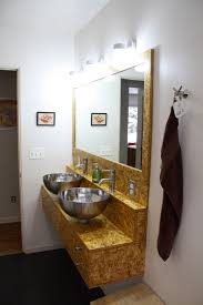 building your own bathroom vanity. Build Your Own Bathroom Vanity Plans Image Lg Including Fresh Designs Building