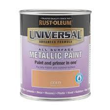 rust oleum universal all surface