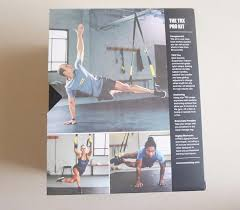 trx pro suspension trainer kit trx fitness workout band yoga belts resistance straps body building