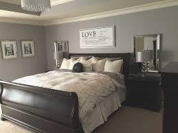 colors for bedrooms best of benjamin moore colors for bedrooms bedroom design ideas