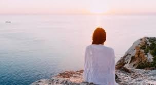 Sonnenaufgang Zitate Sprüche Und Weisheiten Weise Wortwahl
