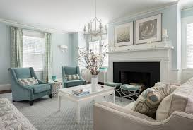 formal living room furniture. Formal Living Room Chairs Elegant Traditional Antique Style Sofa Nice Modern Furniture S