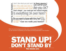 bystander intervention prevention samuel merritt university the bystander effect