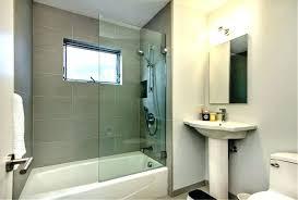install shower doors on tub bathtub glass doors installation bathtub glass doors bathtub glass doors bathtub