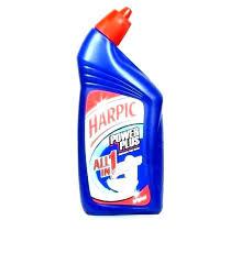 best bathroom cleaner cleaners with bleach medium size diy dawn