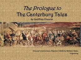 apush dbq sample essays proper fax cover letter format how to when geoffrey chaucer wrote his canterbury tales in the s he set them in the context