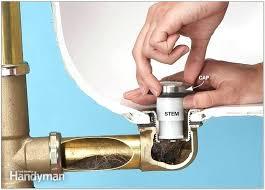 bathtub drain stopper removal bathtub drain plug removal tips kohler bathtub drain stopper repair
