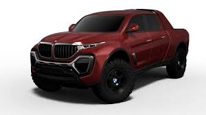 2018 bmw pickup. interesting pickup 2018 bmw pickup truck front in bmw pickup c