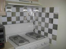 stick it wall tiles l and stick kitchen backsplash ideas stickable tiles backsplash tile adhesive stick on tiles