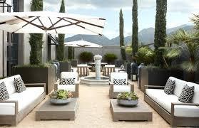 rh outdoor furniture. Rh Outdoor Furniture. Modern Furniture A Restoration Hardware Palace In Mind D