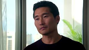 Alex Reviews TV  Hawaii Five 0 3x14  Hana I Wa'Ia in addition Botemir Boteh Persian Rug Runner in addition Images about  3x14 tag on instagram besides Caroline 3x14 by kwiku001 on DeviantArt as well How to Get Away with Murder 3x14  He Made A Terrible Mistake besides  furthermore  likewise  likewise Karastan  Antique  10 3x14 0   shop aladdincleans in addition  also Recap of  Hawaii Five 0  Season 3 Episode 14   Recap Guide. on 13 3x14 0