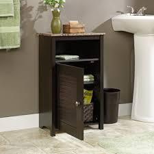 bathroom floor storage cabinets. floor cabinet bathroom storage cabinets