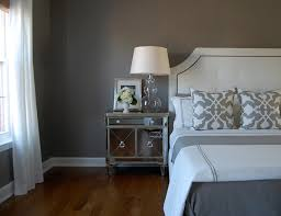 Small Picture General Grey And White Bedroom Paint Color Ideas Awesome Find