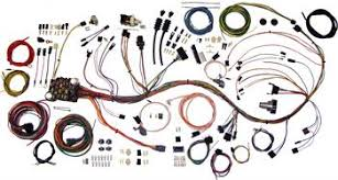 2005 chevy bu classic parts manual wiring diagram for car engine 1972 chevy c10 tail light harness