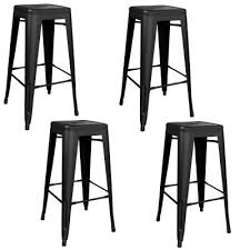 <b>Stackable</b> - <b>Bar Stools</b> - Kitchen & Dining Room Furniture - The ...
