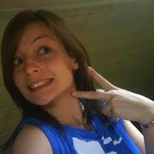 Claire- Sabrina- Marianne- <b>Pauline- Alice</b> - x-world-of-megoux-x - Skyrock. <b>...</b> - %3Fc%3Dmog%26w%3D301%26h%3D301%26im%3D%252Fbig.95320643