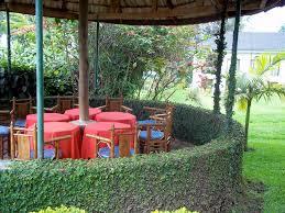 hotel rwanda essay rwandan comparison the films hotel rwanda and shake hands hotel rwanda review essay critical thinking