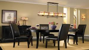 Linear Chandelier Dining Room Linear Chandelier Dining Room Lighting