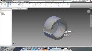 2016 autocad inventor professional 64 mac os x mountain lion