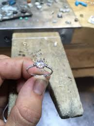 enement ring by skydog jewelry