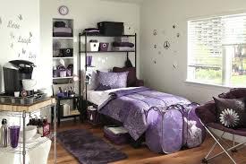 bedroom decoration college. Unique College College Bedroom Decorating Ideas Grey And Purple Wall Decor Unique  Throughout Bedroom Decoration College