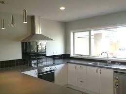 small u shaped kitchen design magnificent u shaped kitchen ideas contemporary u shaped kitchen designs home