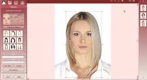photo makeup editor free softonic mugeek vidalondon