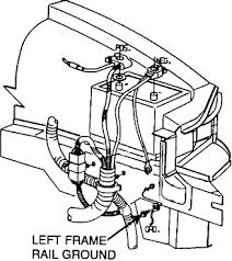 1993 dodge stealth fuel pump setalux us 1993 dodge stealth fuel pump dodge intrepid wiring diagram