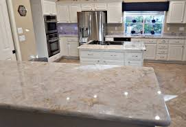 granite countertops gold canyon express marble granite
