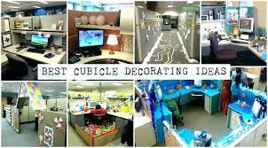 office cube decorations. Cube Decor Office Cubicle Elegant Cool Ideas  Door . Decorate Decorations
