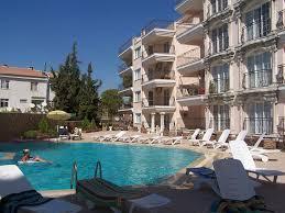 Hotel Royal Residence Royal Residences Didim Turkey Bookingcom