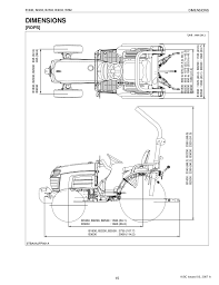 manual kubota b2530 user guide manual that easy to read \u2022 kubota l3010 schematics kubota b2530 tractor service repair manual rh slideshare net kubota parts masataka kubota fumika shimizu