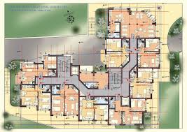 apartment building plans design. Apartment Building Floor Plans Awesome House Designs Design