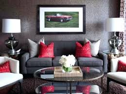 decorating ideas for my living room. Simple For How To Decorate My Living Room Large Size Of Modular Shelving  Systems  Inside Decorating Ideas For My Living Room I