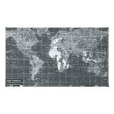 world map area rug world map rug world map rug vintage world map world map area