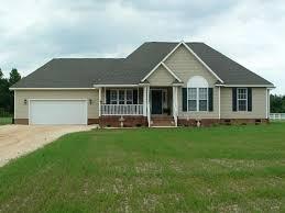 house plans under surprising ideas 3 to build for new home 100k house plans under surprising ideas 3 to build for new home 100k