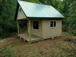custom sheds premium pole building and storage sheds