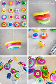 diy projects arts and crafts 23 easy to make and extremely creative on crafts tutorials