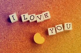 Best I Love You Quotes Custom Cute Love Quotes For Her Beautiful I Love You Texts