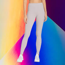 Light Pink Workout Pants The Best Yoga Pants For Your Shape Shape