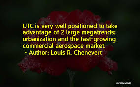 Taking Advantage Quotes Amazing Top 48 Quotes Sayings About Megatrends