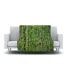 emerald green throw blanket emerald green rug