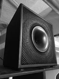 sound system. no automatic alt text available. sound system p
