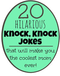 Small Picture printable knock knock jokes for kids Reading Writing Readiness