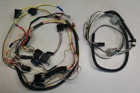 john deere wiring harness front rear l100 l108 l110 l111 l118 john deere wiring harness front rear l100 l108 l110 l111 l118