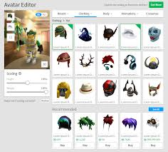 Roblox Clothes Maker Program Roblox Wallpaper Maker 48 Group Wallpapers