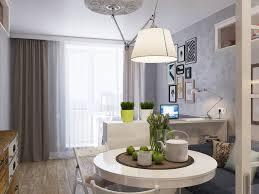 Home Designs: Small Foyer Decor - Apartment Design Ideas